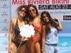 miss-riviera-bikini-016