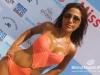 miss-riviera-bikini-018