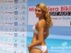 miss-riviera-bikini-036
