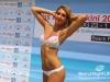 miss-riviera-bikini-040