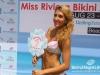 miss-riviera-bikini-044