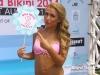 miss-riviera-bikini-061