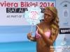miss-riviera-bikini-066