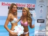 miss-riviera-bikini-074