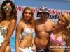 miss-riviera-bikini-089