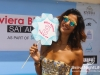 miss-riviera-bikini-098