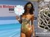 miss-riviera-bikini-099