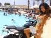 miss-riviera-bikini-110