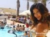 miss-riviera-bikini-114