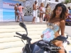 miss-riviera-bikini-115