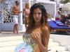 miss-riviera-bikini-116