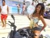miss-riviera-bikini-120