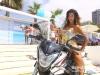 miss-riviera-bikini-122