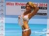miss-riviera-bikini-128