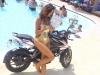 miss-riviera-bikini-141