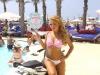 miss-riviera-bikini-142