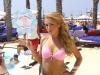 miss-riviera-bikini-143