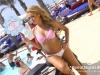 miss-riviera-bikini-144
