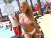 miss-riviera-bikini-146