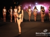 miss-world-next-top-model-045