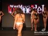 miss-world-next-top-model-048