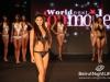 miss-world-next-top-model-051