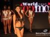 miss-world-next-top-model-052