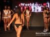 miss-world-next-top-model-053