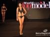 miss-world-next-top-model-083