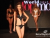 miss-world-next-top-model-090