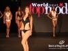 miss-world-next-top-model-093