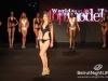 miss-world-next-top-model-094