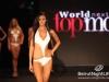 miss-world-next-top-model-098