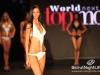 miss-world-next-top-model-100