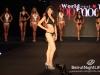miss-world-next-top-model-105