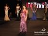 miss-world-next-top-model-115