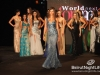miss-world-next-top-model-161