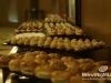 Mövenpick-Hotel-Beirut-Christmas-corporate-event-2017-01