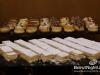 Mövenpick-Hotel-Beirut-Christmas-corporate-event-2017-02