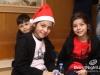 Mövenpick-Hotel-Beirut-Christmas-corporate-event-2017-05
