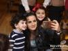 Mövenpick-Hotel-Beirut-Christmas-corporate-event-2017-06