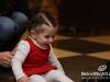 Mövenpick-Hotel-Beirut-Christmas-corporate-event-2017-07