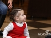 Mövenpick-Hotel-Beirut-Christmas-corporate-event-2017-08