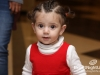 Mövenpick-Hotel-Beirut-Christmas-corporate-event-2017-09