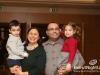 Mövenpick-Hotel-Beirut-Christmas-corporate-event-2017-10