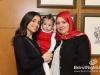 Mövenpick-Hotel-Beirut-Christmas-corporate-event-2017-11