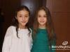 Mövenpick-Hotel-Beirut-Christmas-corporate-event-2017-12