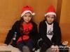 Mövenpick-Hotel-Beirut-Christmas-corporate-event-2017-13