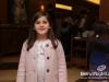 Mövenpick-Hotel-Beirut-Christmas-corporate-event-2017-15