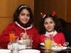 Mövenpick-Hotel-Beirut-Christmas-corporate-event-2017-18